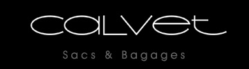 Calvet Sacs & Bagages :: Unique bags, hand crafted with exotic skins.